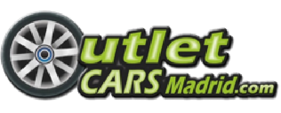 logo de OutletCars Madrid