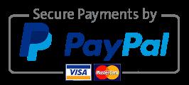 Reserva con paypal